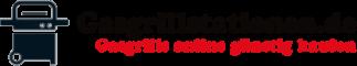 Gasgrillstationen - Gasgrills online günstig kaufen