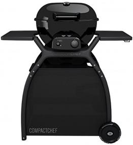 Outdoorchef P-480 G Compactchef - 1